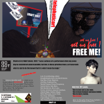 bo_free_me_08